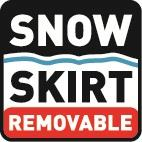 81570-snowskirt-removable-jpg.jpg