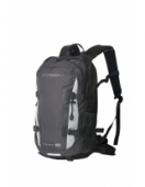 Рюкзак ESCAPE Trimm 25L