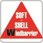 81504-soft-shell-windbarrier-jpg.jpg