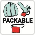81557-packable-jpg.jpg