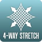 396541-4way-stretch-jpg.jpg
